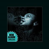 SCHALL_UND_RAUCH_NEW_ALBUM