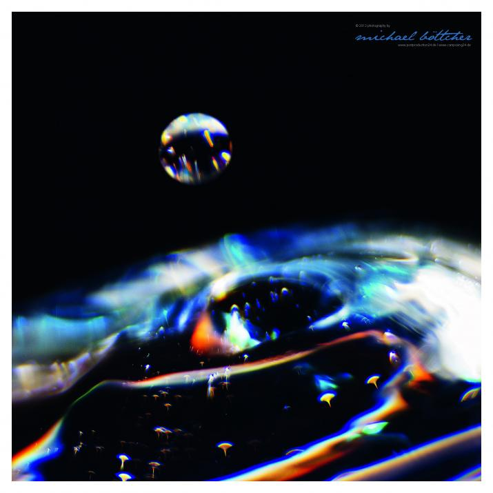 Waterdrop-Session-LowRes_Seite_10