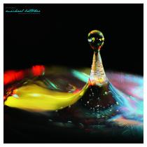 Waterdrop-Session-LowRes_Seite_13