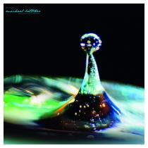 Waterdrop-Session-LowRes_Seite_18