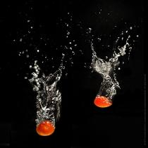 tomato_watersplash_neu